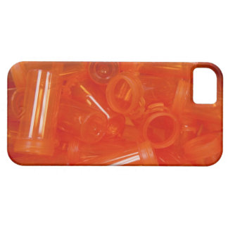 Pharmacy tools, pills, medication 2 iPhone 5 cover