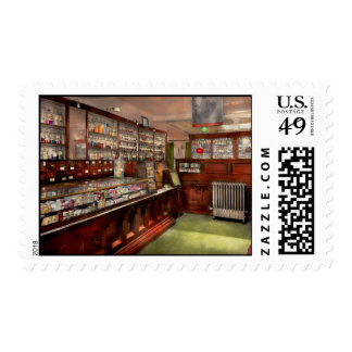 Pharmacy - We have the solution 1934 Postage