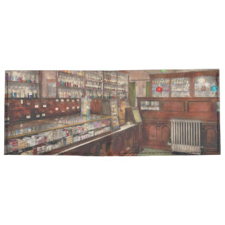 Pharmacy - We have the solution 1934 Tyvek Wallet