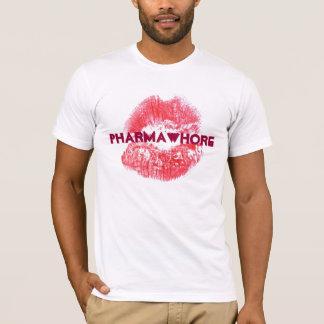 PHARMAWHORE T-Shirt
