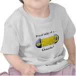 PharmD - Doctor of Pharmacy PILL Tees