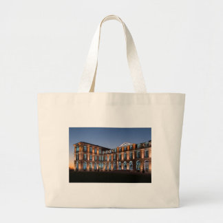 Pharo Large Tote Bag