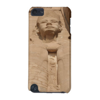 pharoah iPod touch (5th generation) cover