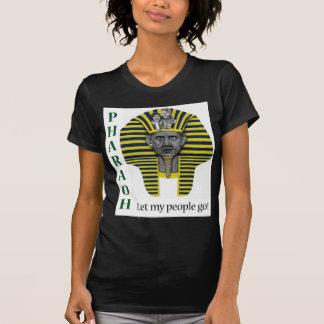 Pharoah of Healthcare T-Shirt