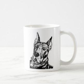 pharoah sk3 str 003 coffee mug