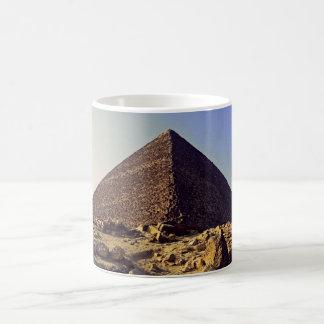 Pharoahs Coffee Mug
