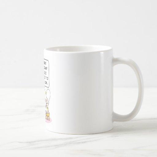 Pharoh: dejar a gente ir podía llevar a la taza clásica