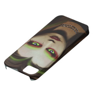 phase iPhone SE/5/5s case