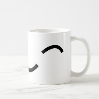 phase taste coffee mug