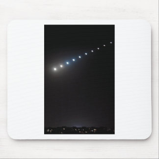 Phases-of-a-moon-eclipse.jpg PHASES MOON ECLIPSE N Mousepads