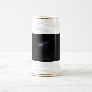 Phases-of-a-moon-eclipse.jpg PHASES MOON ECLIPSE N 18 Oz Beer Stein