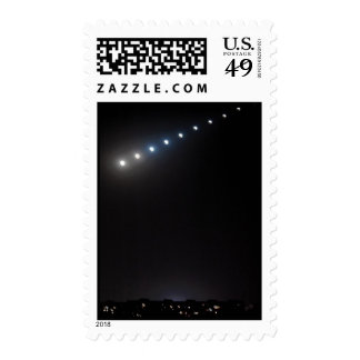 Phases-of-a-moon-eclipse.jpg PHASES MOON ECLIPSE N Postage
