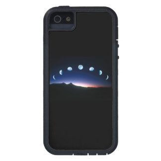 Phases of The Moon Case