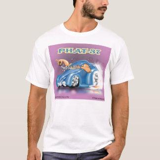 Phat-37 Monster T-Shirt
