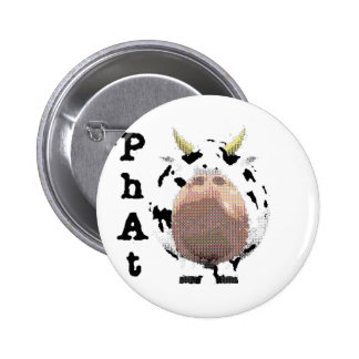 phat cow button