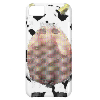 phat cow cover for iPhone 5C