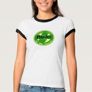 phat g T-Shirt