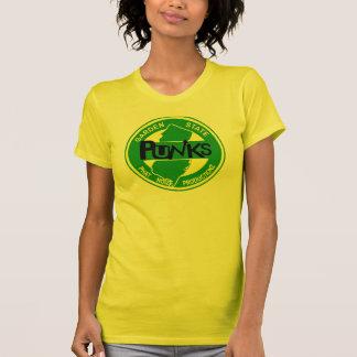 phat girl T-Shirt