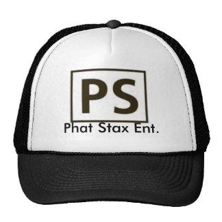Phat Stax Hat