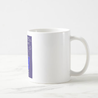 PHATTEST APPARATUS 2 COFFEE MUG