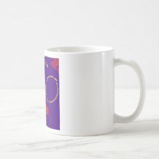 phattest apparatus - skull coffee mug
