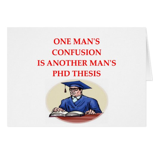 Princeton admission essay prompts