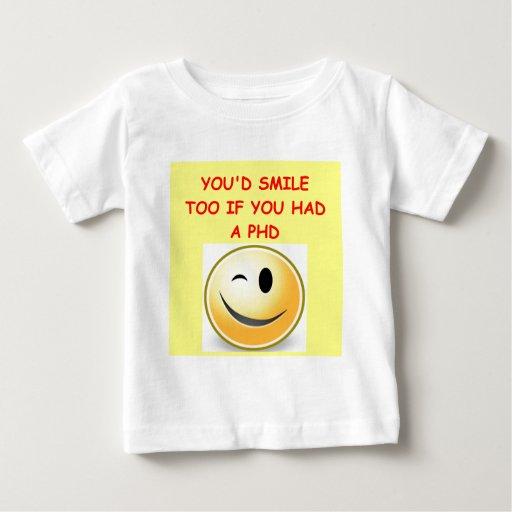 phd joke tshirts T-Shirt, Hoodie, Sweatshirt