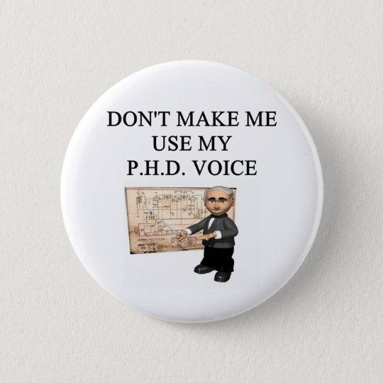 PHD voice Button