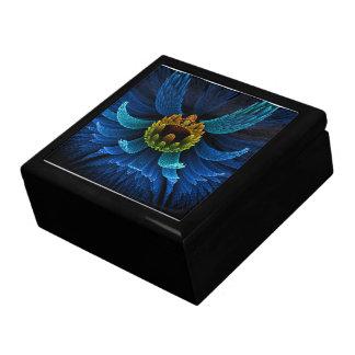 Pheasant Plumage Gift Box