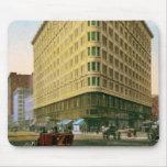 Phelan Building ~1910 Mousepads