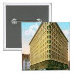 Phelan Building ~1910 Pin