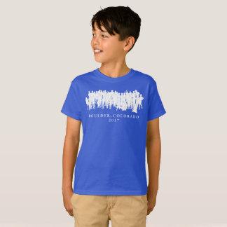 PHELPS FAMILY REUNION 2017 T-Shirt
