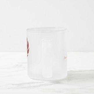 Phenix cup (glass)