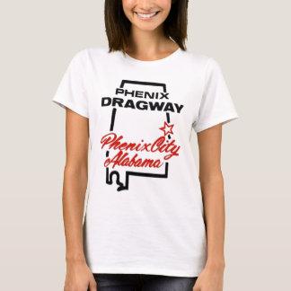 phenix Dragway T-Shirt
