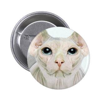 phenix pinback button