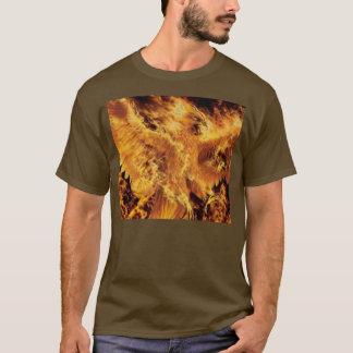Phenix T-Shirt