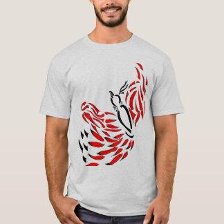 Phenix T T-Shirt