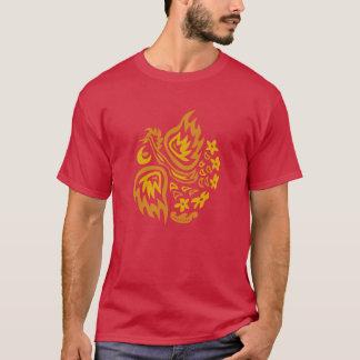 Phenixxx - Hinotori T-Shirt