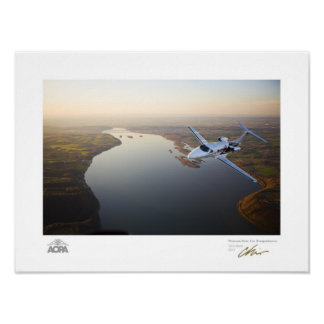 Phenom over the Susquehanna Gallery Posters