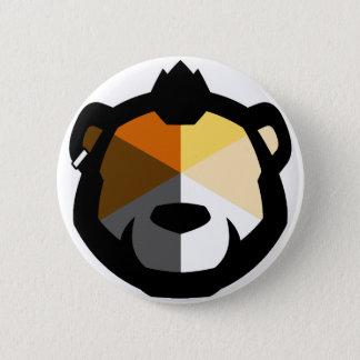PhenomBear Button