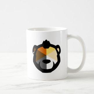 PhenomBear Coffee Mug