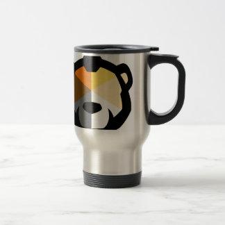 PhenomBear Travel Mug