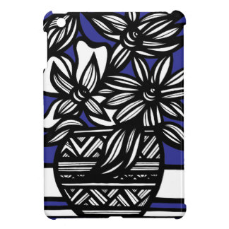 Phenomenal Fitting Loyal Conscientious Case For The iPad Mini