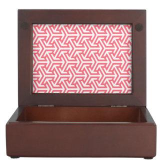 Phenomenal Vital Gorgeous Exciting Memory Box