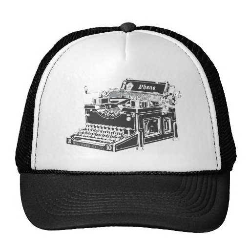 Phenotype Hats