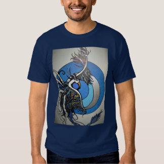 Pheonix Camisas