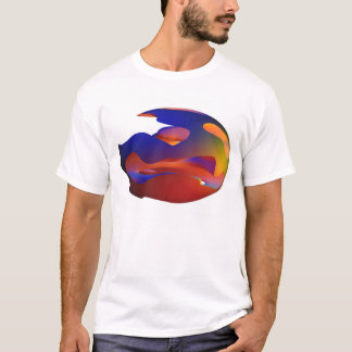 Pheonix Egg t-shirt