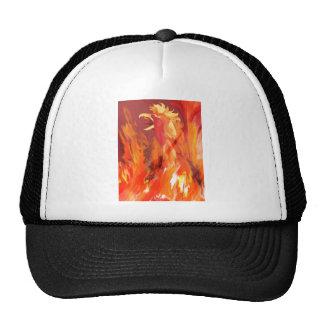 Pheonix Trucker Hat