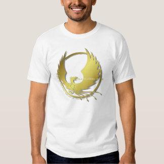 Pheonix-idea-2-4 Camisas