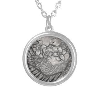 Pheonix Jewelry